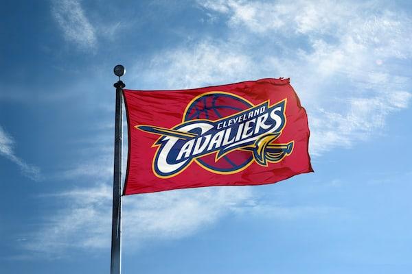 Cleveland Cavaliers - NBA
