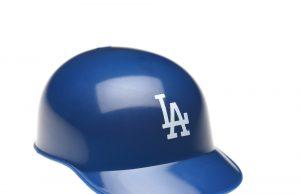 Los-Angeles-Dodgers-1