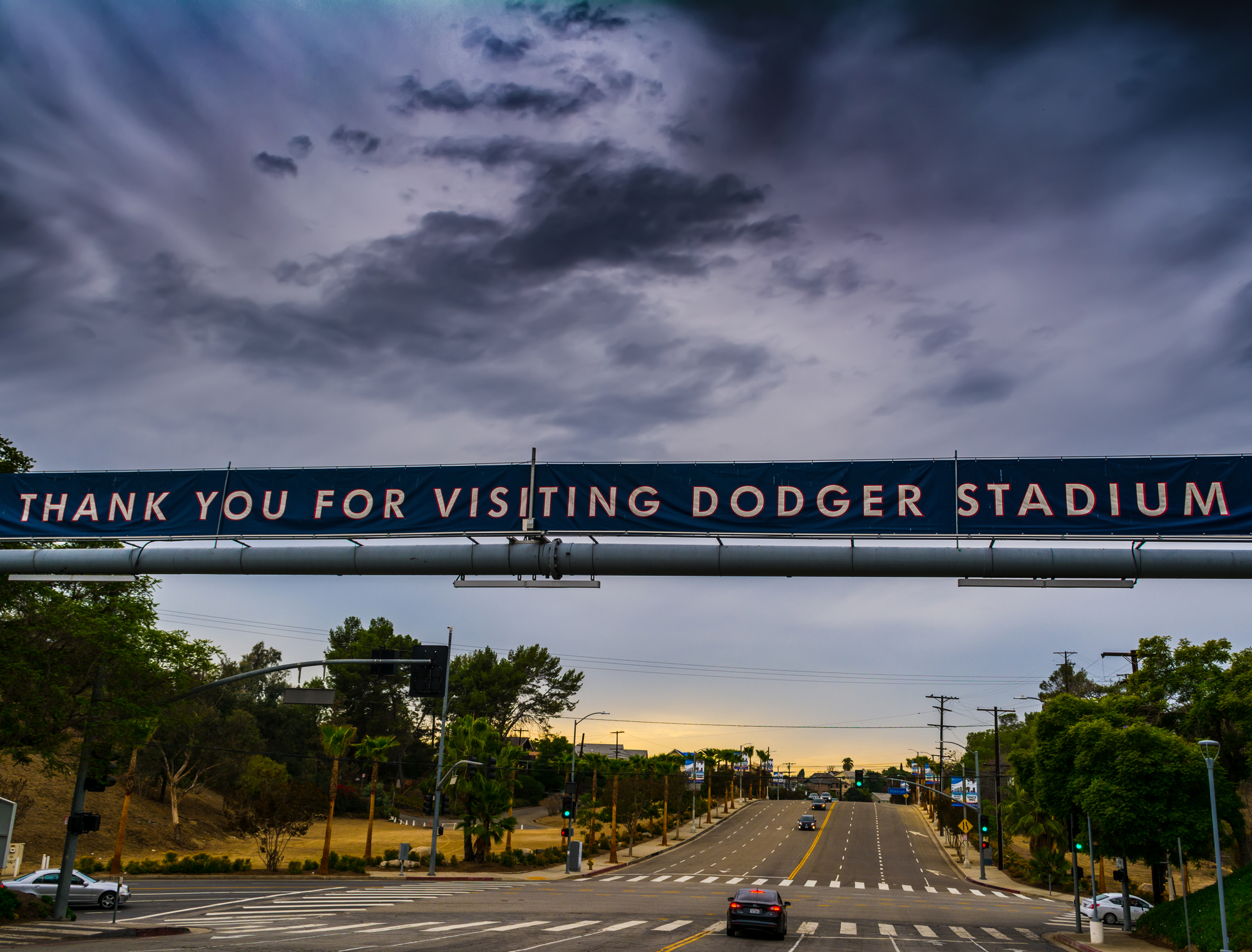 Los-Angeles-Dodgers-2