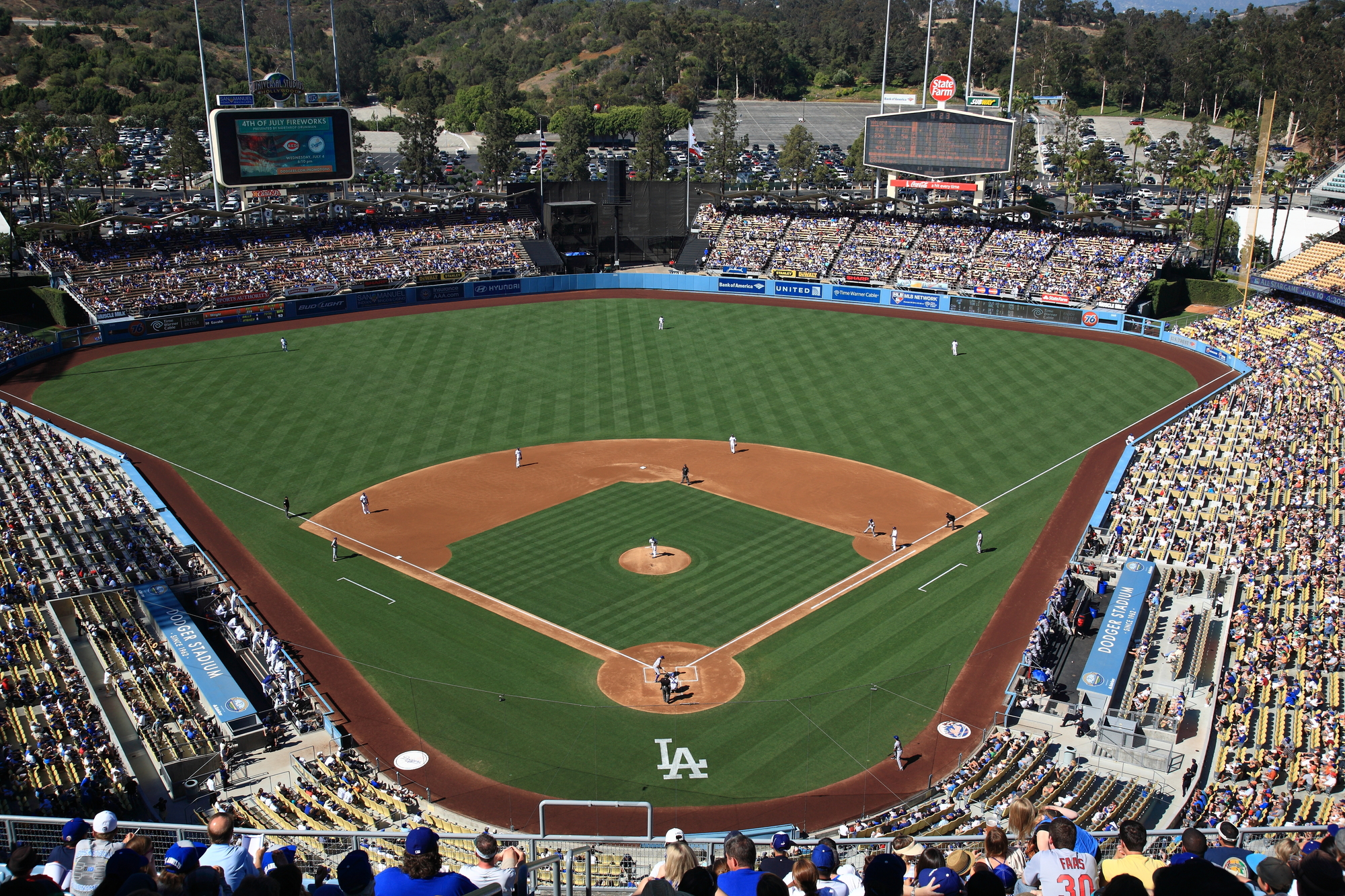 Los-Angeles-Dodgers-3